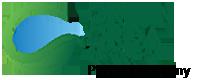Экологиялық курстар